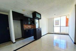 Apartamento en venta en Santa María de 3 hab. con Piscina...