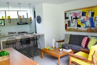 Cactus, en en Suramérica de 71-73m², Apartamentos en venta en Suramérica de 2-3 hab.