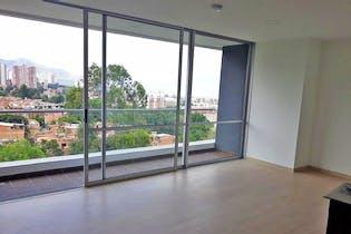 Apartamento en venta en Suramérica de 87m² con Piscina...