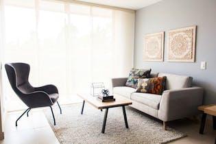 Cantabria II, Apartamentos nuevos en venta en Casco Urbano Caldas con 3 habitaciones