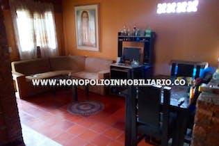 Casa Y Apartamento Para La Venta En Guayabal Medellin Cod 7336
