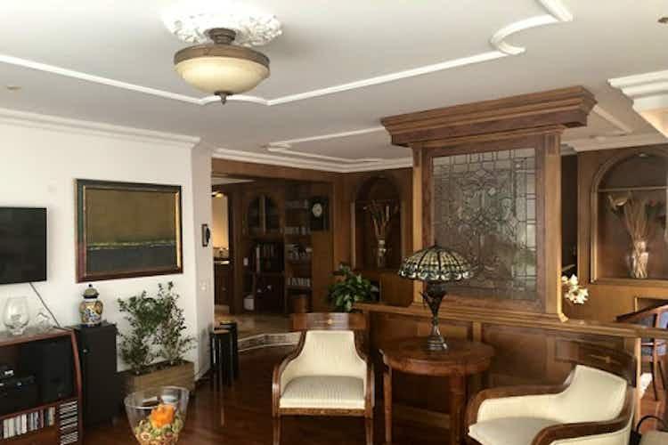 Portada Apartamento en venta en  La Alhambra de  4 Habitaciones