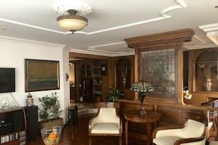 Apartamento en venta en La Alhambra de 4 habitaciones