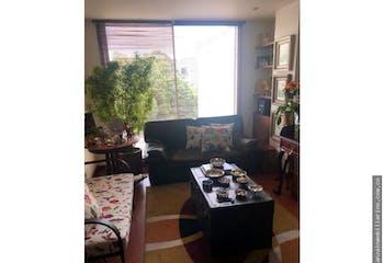 Apartamento en Santa Barbara-Santa Paula, con 2 Habitaciones - 86 mt2.