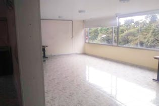 Apartamento En El Restrepo-Barrio restrepo, con 3 Habitaciones - 161 mt2.