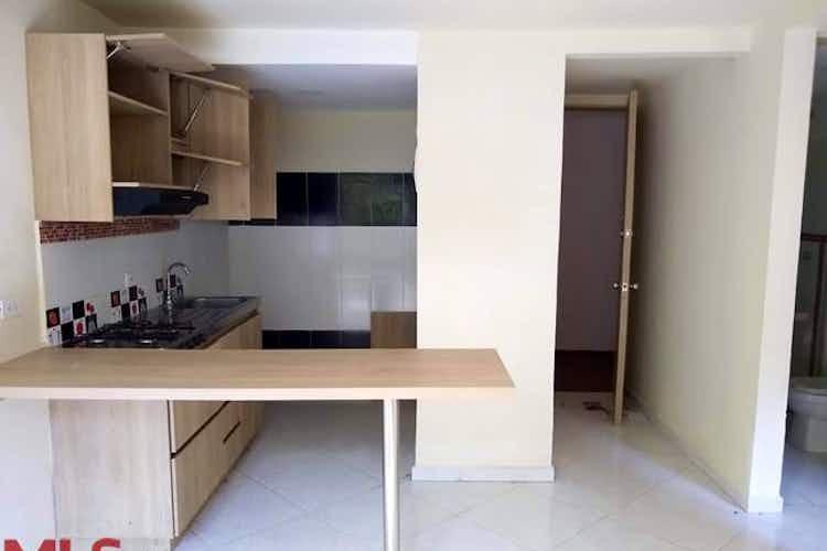Portada Apartamento en Barrio de Jesus, Buenos Aires - Dos alcobas