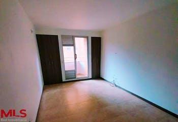 Apartamento en venta en La Pilarica con Zonas húmedas...