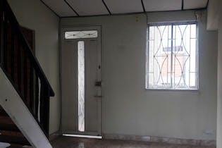 Apartamento en venta en Tricentenario, 67m²