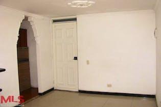 Apartamento en venta en Villas Del Sol de 55m² con Piscina...