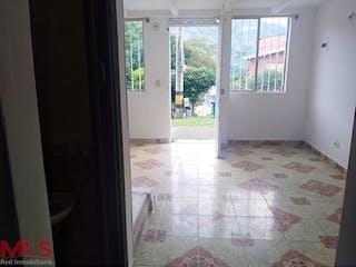 El Recreo, casa en venta en Cabecera San Antonio de Prado, Medellín