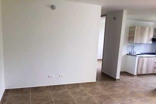 Apartamento en venta en Tablaza con acceso a Gimnasio