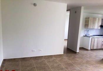 Apartamento en venta en Tablaza de 2 hab. con Piscina...
