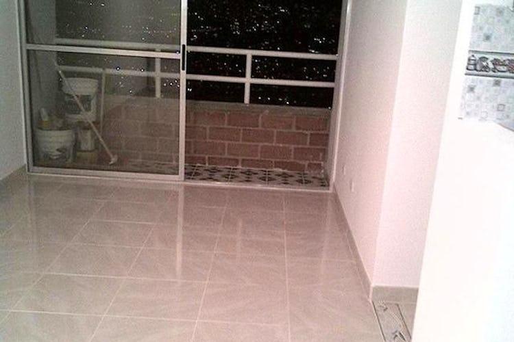 Portada Apartamento  en Bello, Villa del sol, Molinos del Sol- 3 habitaciones, 65m2