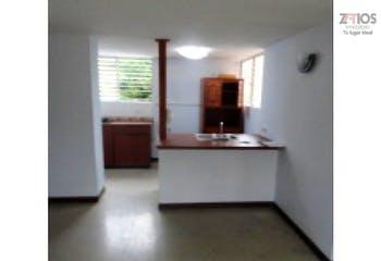 Apartamento en La America-Calazans, con 3 Habitaciones - 70m2