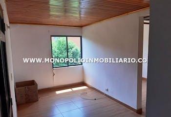 Apartamento en Robledo-El Diamante, con 3 Habitaciones - 50 mt2.