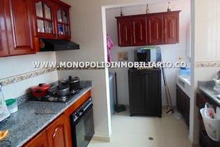 Pent House Duplex Para La Venta En Medellin - Laureles Cod. 7088