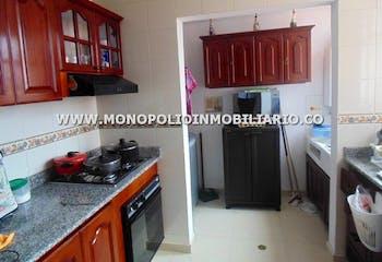 Pent House Duplex Para La Venta En Medellin - Laureles