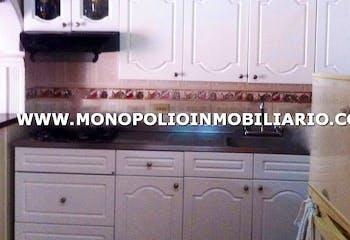Casa Para La Venta En Medellin Sector Antonio Nariño Cod 7052