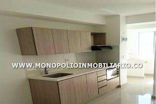 Apartamento en venta en Santa Ana de 92m² con Zonas húmedas...