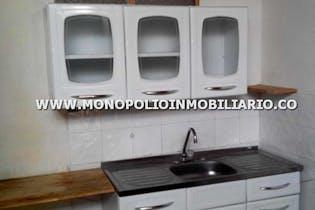 Apartamento en venta en La Esperanza de 130m² con Solarium...