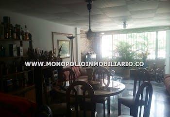 Apartamento Para La Venta En Bolivariana - Medellin Cod: 6688