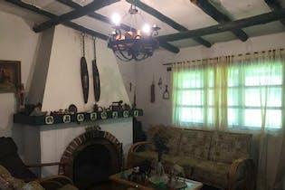 Finca en San Rafael II, con 5 habitaciones-192000