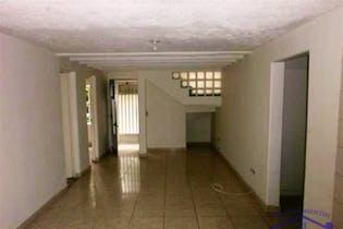 Casa en Guayabal-Cristo Rey, con 3 Habitaciones - 300 mt2.