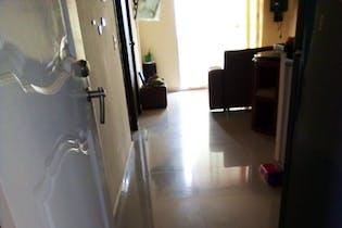 Apartamento en Aranjuez-Barrio Aranjuez, con 2 Habitaciones - 42 mt2.