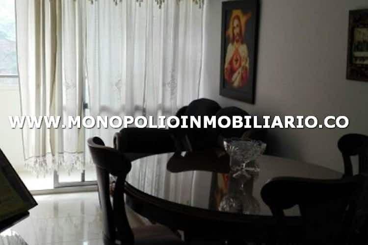 Portada Apartamento en venta en Villas del Sol de 49 mt2.