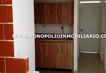 Apartamento en venta en Pajarito 54m² con Minigolf...