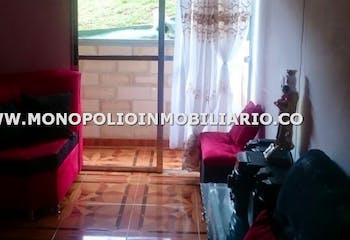 Apartamento en venta en Pajarito con acceso a Zonas húmedas