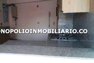 Apartamento Para La Venta En Medellin -sector Segundo Parque Laureles
