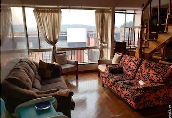 Apartamento en San José de Bavaria-Mirandela, con 3 Habitaciones - 127 mt2.