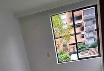 Apartamento en venta en Alejandría de 3 habitaciones