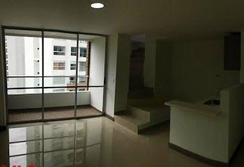 Apartamento en venta en San José, 67m² con Piscina...