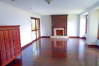 Casa en la calera, con 4 habitaciones-792mt2
