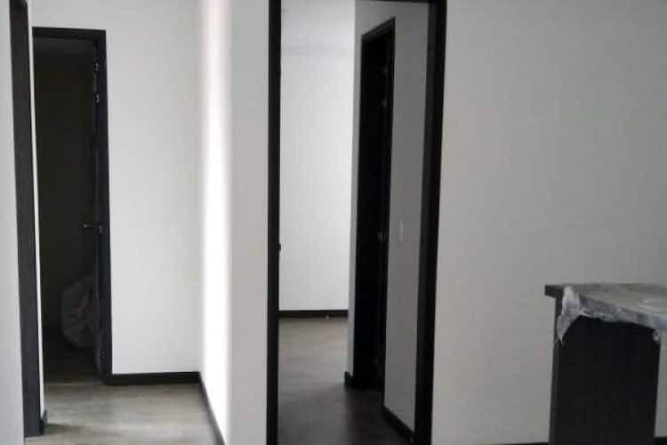 Portada Apartamento en Chia, Cundinamarca - Tres alcobas