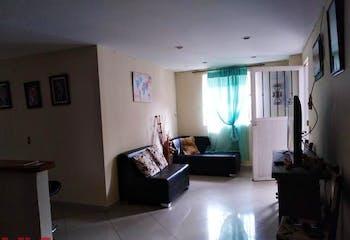 Apartamento en La Estrella-Pueblo Viejo, con 3 habitaciones - 72m2