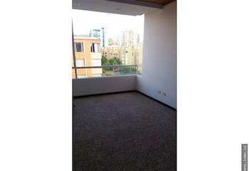 Apartamento en Colina Campestre, Colina Campestre - 50mt,