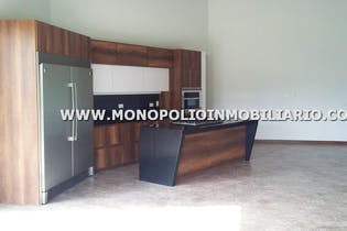 Casa Para La Venta En Rionegro Antioquia Cod: 6321