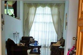 Casa en el poblado-campestre. Con 4 habitaciones-280mt2