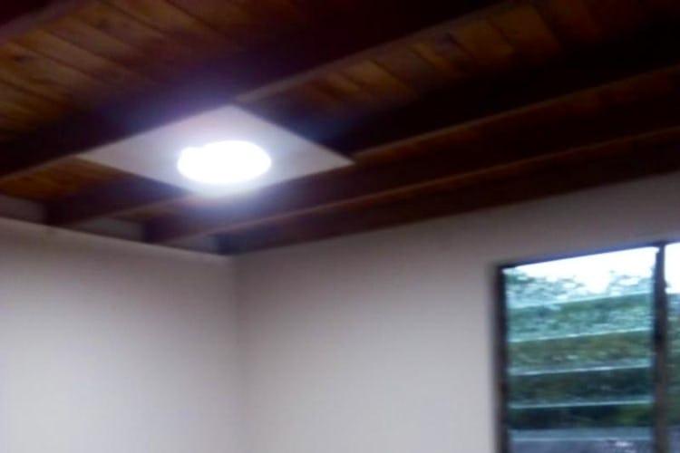 Portada Apartamento  En Medellin El Diamante, con 3 habitaciones-54mt2