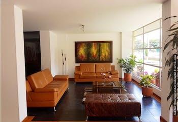 Apartamento en Colina Campestre-Barrio Colina Campestre, con 3 Habitaciones - 147 mt2.