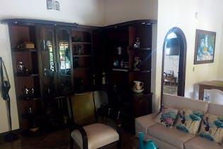 Casa en venta en Aves María de 5 habitaciones