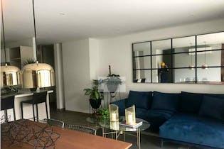 Apartamento en venta en El Tesoro de 67m² con Gimnasio...