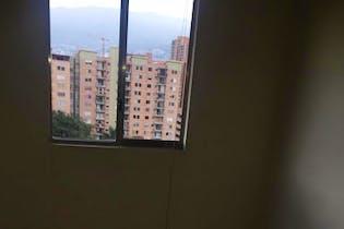 Apartamento en venta en Los Colores de 58m² con Gimnasio...