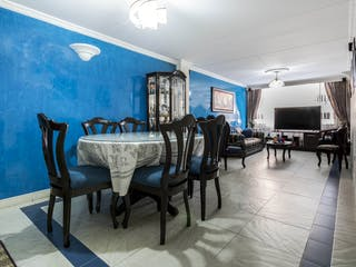 San Marino, apartamento en venta en Barrio Nicolás de Federman, Bogotá