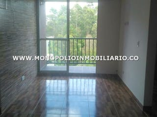 Manzanillos 604, apartamento en venta en Fontibón, Rionegro