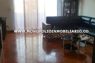 Casa en Loreto, Buenos Aires - Dos alcobas