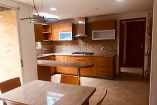 Casa en santa ana, Bogotá. con 4 habitaciones- 420 mt2
